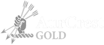AurCrest Gold